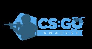 CSGO Analyst