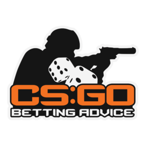 CSGO Betting Advice