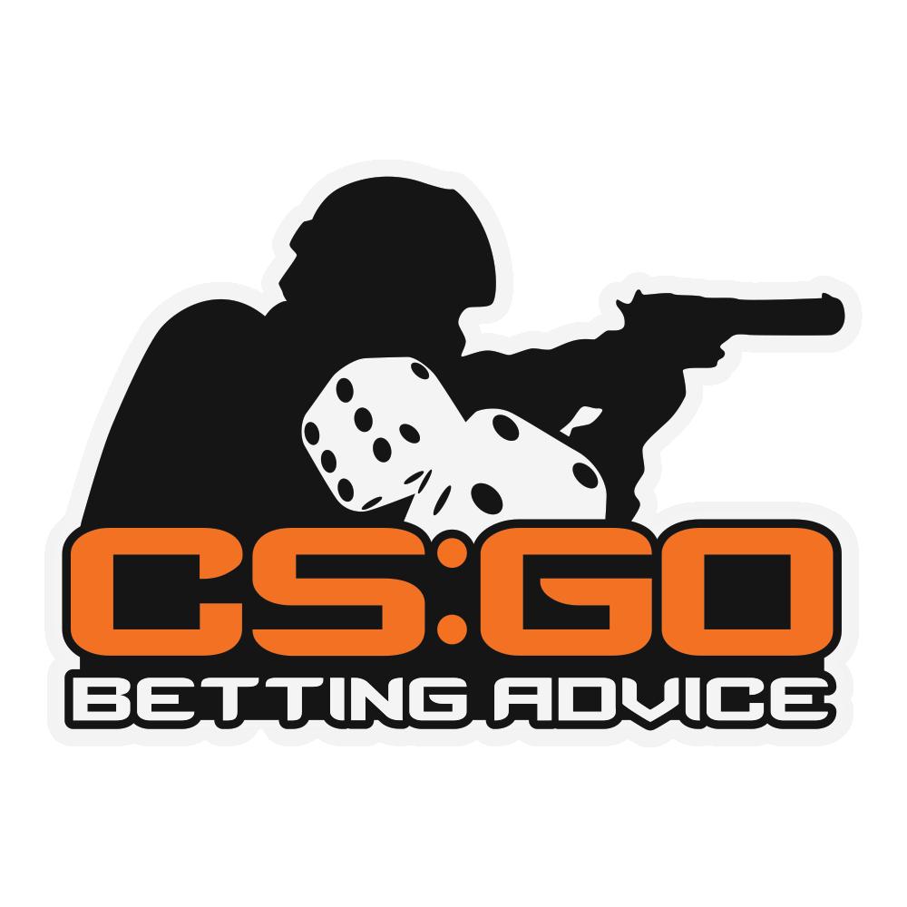 Matchmaking csgo betting