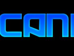 ArcaneBet Logo