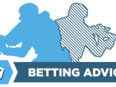 CSGO Betting Advice