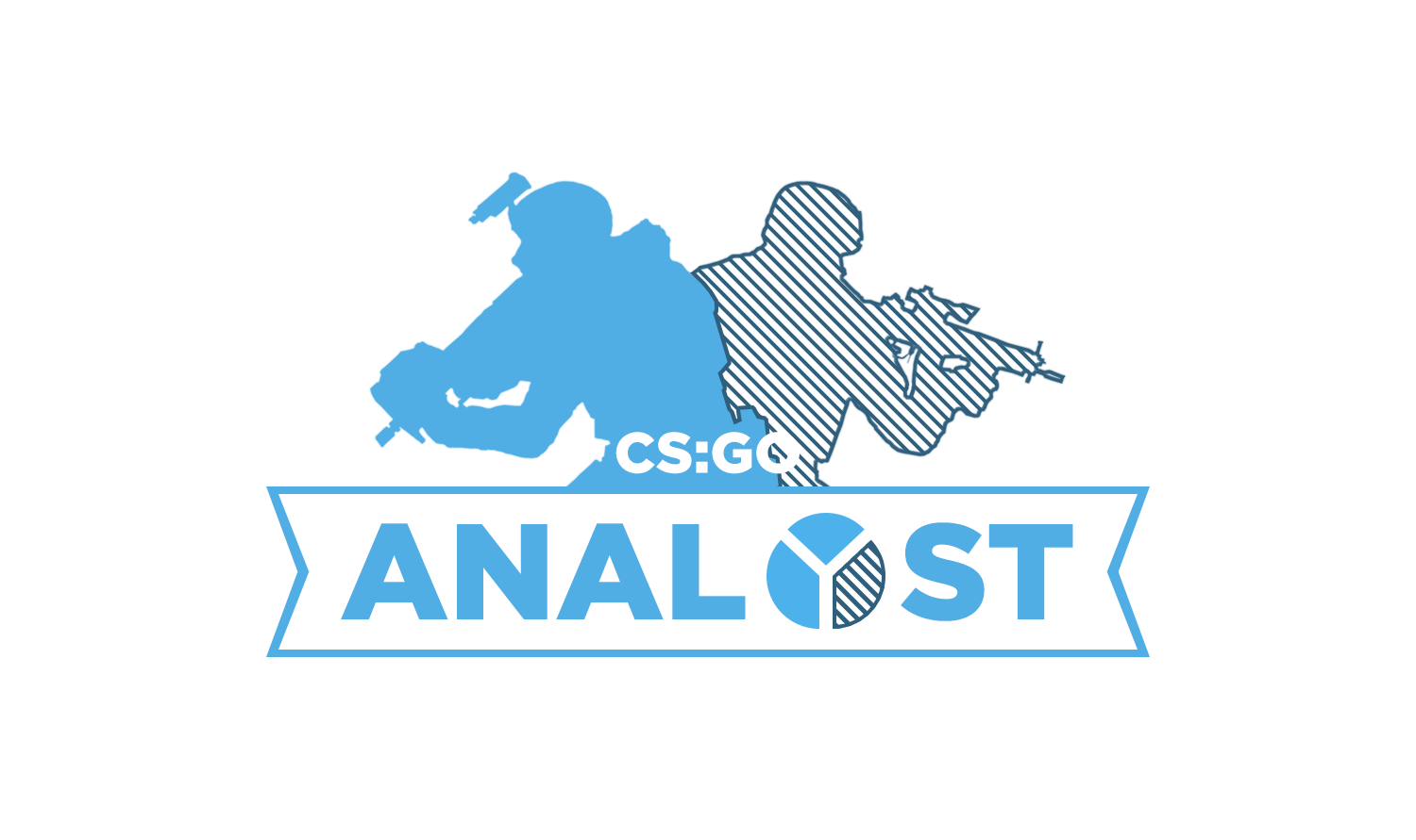 CSGOAnalyst - CSGO Betting Advice